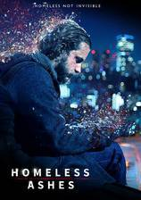 homeless_ashes movie cover