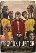 the_fox_hunter_cotton_the_hounds_of_dixie movie cover