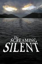The Screaming Silent movie cover