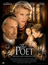 the_poet movie cover