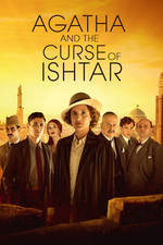 agatha_and_the_curse_of_ishtar movie cover