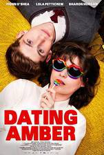 dating_amber_beards movie cover