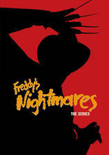 freddy_s_nightmares movie cover