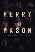 perry_mason_2020 movie cover
