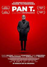 pan_t movie cover