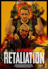 i_am_vengeance_retaliation movie cover
