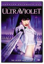 ultraviolet movie cover