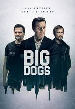big_dogs movie cover