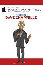 22nd_annual_the_kennedy_center_mark_twain_prize_for_american_humor_celebrating_dave_chappelle movie cover