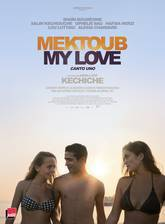 mektoub_my_love_canto_uno_destiny_my_love_first_song movie cover