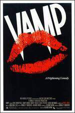 vamp movie cover