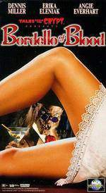 tales_from_the_crypt_bordello_of_blood movie cover