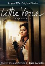 little_voice_2020 movie cover
