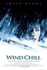 wind_chill movie cover