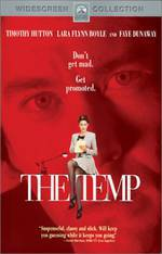the_temp_1993 movie cover