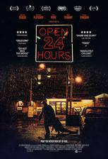 open_24_hours movie cover