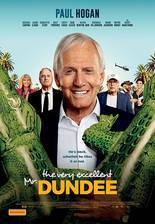 the_very_excellent_mr_dundee movie cover