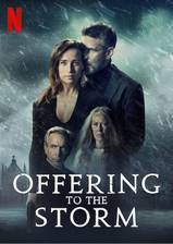 offering_to_the_storm movie cover