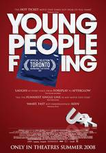 young_people_fucking movie cover