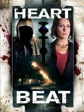 Heartbeat movie cover