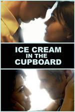 Ice Cream in the Cupboard movie cover