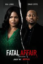 fatal_affair movie cover