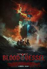 blood_vessel_2020 movie cover