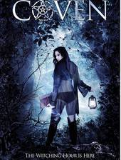 coven_2020 movie cover