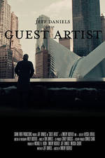 guest_artist movie cover