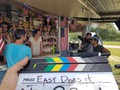 Easy Does It movie photo