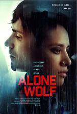 alone_wolf_lone_wolf_survival_kit movie cover
