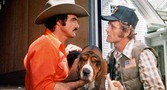 Smokey and the Bandit movie photo