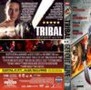 Tribal Get Out Alive movie photo