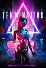 Termination movie cover