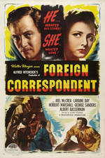 foreign_correspondent movie cover