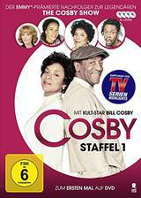 cosby movie cover