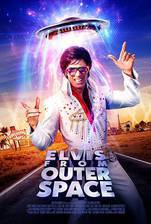 elvis_from_outer_space movie cover