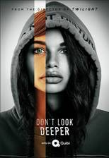 don_t_look_deeper movie cover