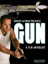 gun_1997 movie cover