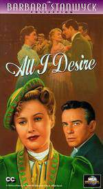 all_i_desire movie cover