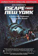 escape_from_new_york movie cover