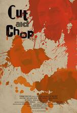 cut_and_chop movie cover
