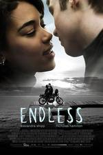 Endless movie cover