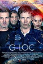 g_loc movie cover