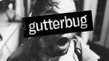 Gutterbug movie photo