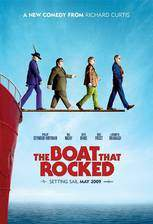the_boat_that_rocked movie cover