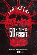 50_states_of_fright movie cover