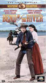 bend_of_the_river movie cover
