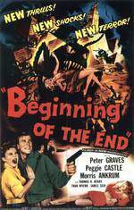 beginning_of_the_end movie cover