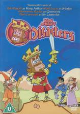 king_arthur_s_disasters movie cover